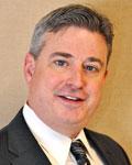 Tim Asinger, Bradford