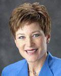 Carolyn Donaldson, Hollidaysburg