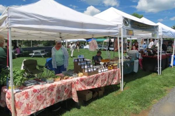 South Hills Food Festival keystone of Happy Valley Culinary Week