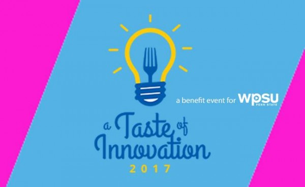WPSU brings new tasting fest to the Park
