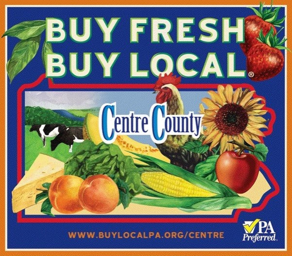 How Buy Fresh Buy Local became a key part of local food scene