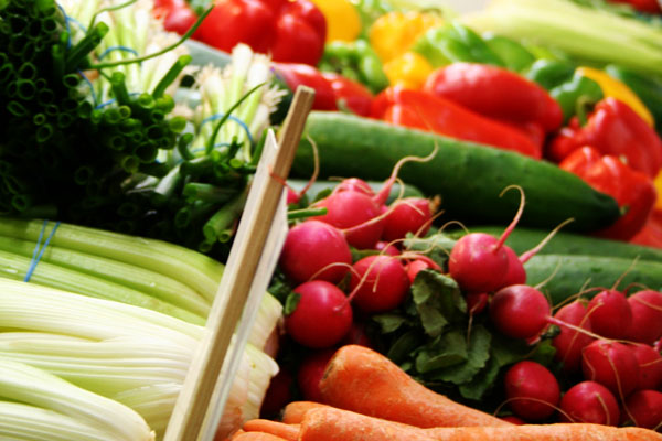 Boalsburg Farmers Market to Host Cooking Demonstrations on June 12th