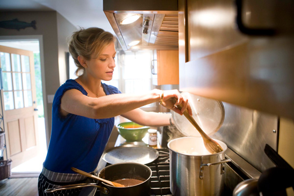 Mark Your Calendar: Fiesta de invierno with Chef Pati Jinich