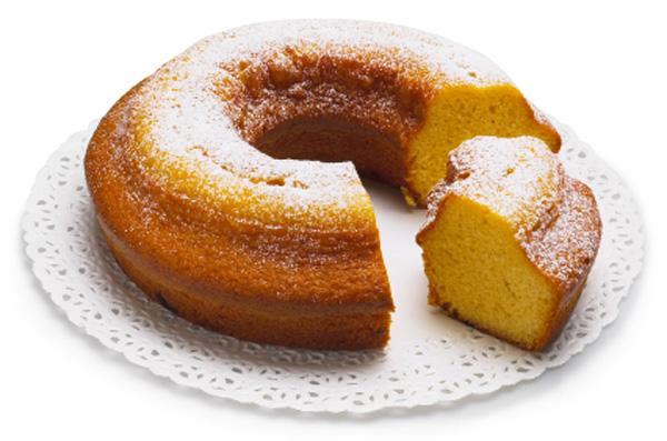 Vignoles Cake