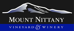 Mt. Nittany Winery