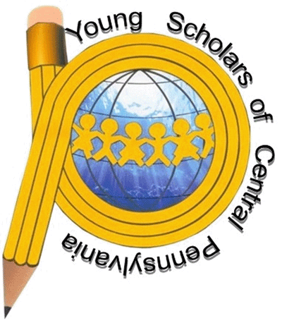 Young Scholars of Central Pennsylvania
