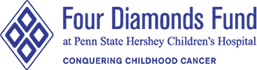 The Four Diamonds Fund